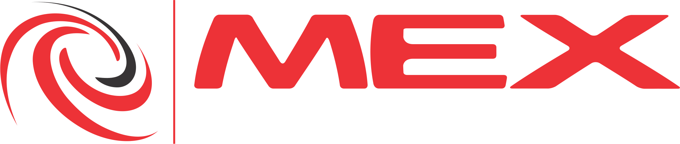 Mex Exhibition