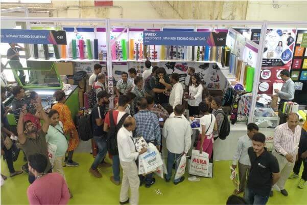 innerwear expo