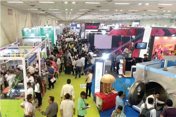 digital printing expo